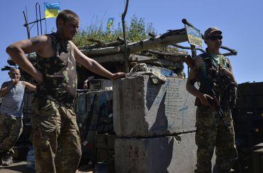 Россия пытается принудить Украину к миру – Фесенко