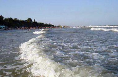 Смертельный отдых: на запорожском курорте утонули двое отдыхающих