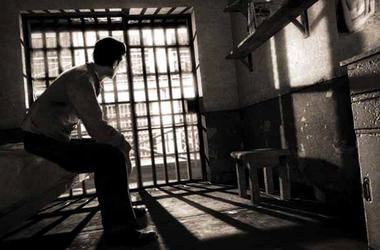 В Запорожской области мужчина зарезал собственного брата, который приютил его после тюрьмы