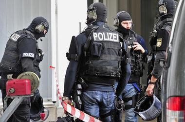 В Германии произошла массовая драка цыган, есть раненые