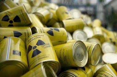 Украина ищет замену российскому топливу для АЭС