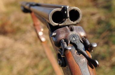 В Одесской области нашли подростка с простреленной головой