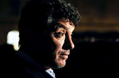 Еще один подозреваемый в убийстве Немцова отказался от своих показаний - источник