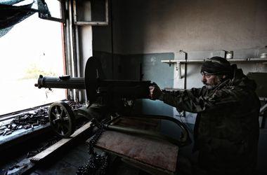 """Оружие для Украины: получит ли Киев Javelin и """"стволы"""" после выборов в США"""