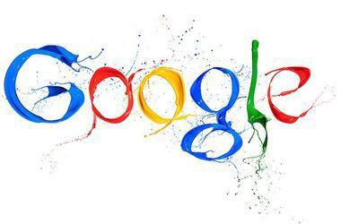 Компания Google оказалась на пороге масштабных изменений