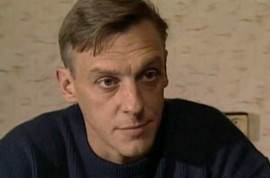 <p>Александр Половцев. Фото: www.kino-teatr.ru</p>