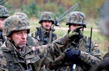Какой должна быть профессиональная армия