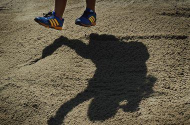 28 легкоатлетов погорели на допинге после повторной проверки проб с ЧМ-2005 и ЧМ-2007