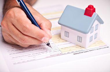 Переход право собственности на акции
