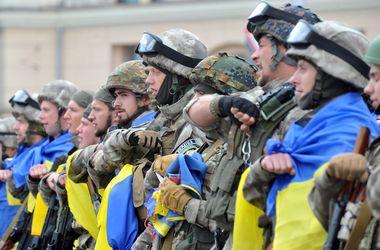 Чиновникам Львовской области грозит тюрьма за срыв мобилизации