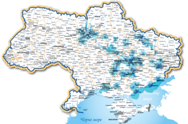 <p>Карта: people.net.ua</p>