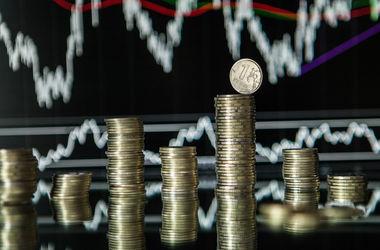 Рубль в пике: что обвалило российскую валюту