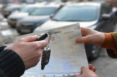 В Украине активизировались автомобильные мошенники: как аферисты обманывают покупателей авто