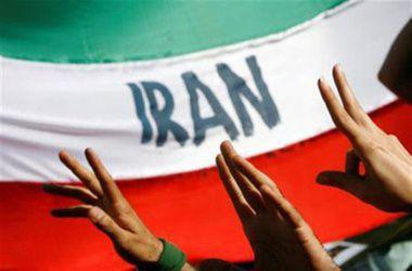 США не планируют в ближайшее время отменять санкции против Ирана
