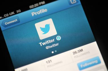 Twitter отменил ограничение в 140 знаков для личных сообщений