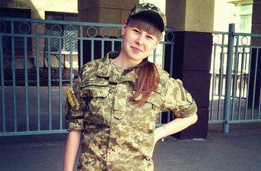 Армия по контракту на 2 года без срочной службы