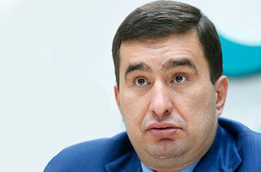 <p>Игорь Марков. Фото: <span>newsradio.com.ua</span></p>