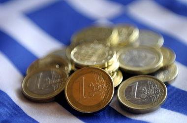 Экономика Греции внезапно показала рост