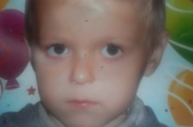 В Одесской области пропал 8-летний мальчик