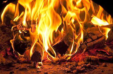 Американская компания заплатит $6 млн за зажаренного в печи сотрудника