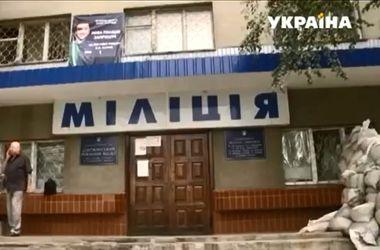 В Харькове предотвратили теракт