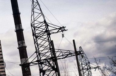 Украина увеличит мощность поставок электроэнергии для Польши - Демчишин