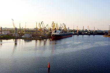 Россия перекроет ж/д-транзит через Латвию - СМИ