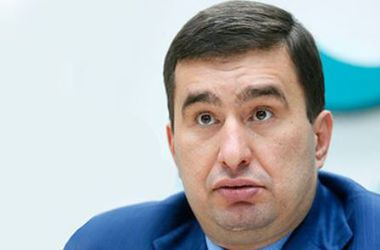 <p>Игорь Марков. Фото: newsradio.com.ua</p>