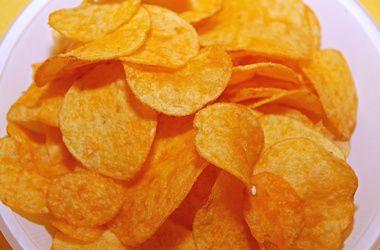 Антоцианы  свойства польза содержание в продуктах