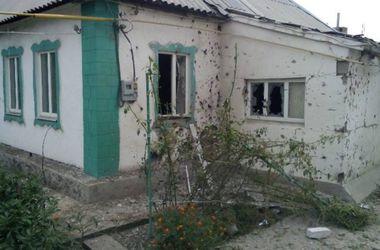 В СЦКК опубликовали новые факты военных преступлений боевиков на Донбассе