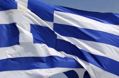 Еврогруппа запустила программу спасения Греции