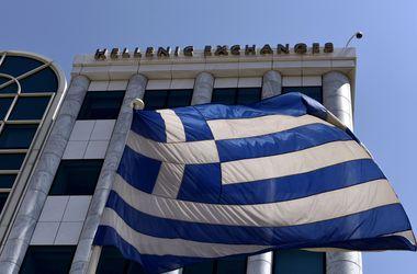 Еврогруппа пригрозила свернуть финпомощь Греции в случае провала реформ