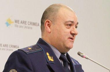Украинский генерал рассказал, кто обостряет ситуацию на Донбассе и зачем