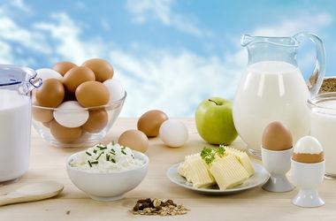 Ученые рассказали, какой завтрак поможет похудеть