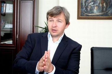 Почему в Украине не сработает налоговая реформа