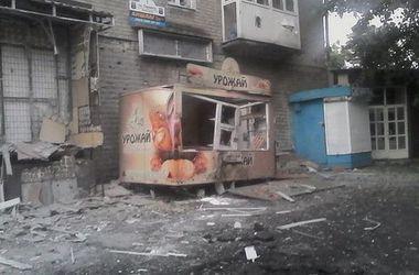 В ЕС отреагировали на кровавые ночные обстрелы на Донбассе