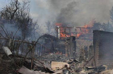 Новый отчет ООН по Донбассу: 6832 человека убито, более 17 тысяч – ранено