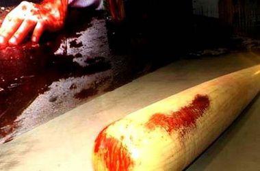 В Тернополе 17-летняя красавица получила 11 лет тюрьмы за убийство