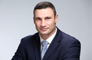 Столичные власти вернули землю, предназначенную для строительства детсада в Голосеевском районе