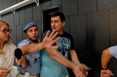 Громкий арест экс-нардепа Маркова: мнения политологов