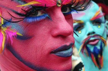 В ЕС разочарованы запретом на проведение марша равенства в Одессе