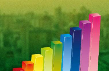 Мировая экономика еще не может выйти на докризисный уровень - Moody