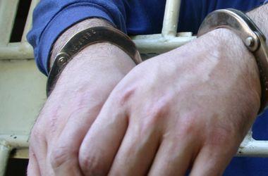 Под Киевом будут судить банду разбойников, награбивших на два миллиона гривен