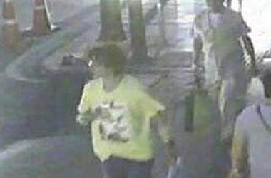 Полиция установила личность террориста, устроившего взрыв в Бангкоке
