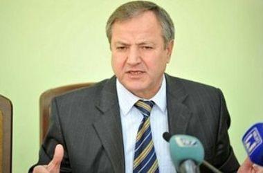 Мэр Мариуполя заверил, что прямая атака на город не пройдет