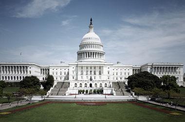 <p>Вашингтон. Фото: bestmaps.ru</p>