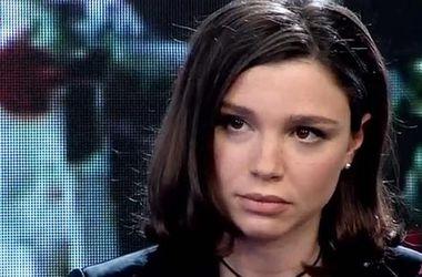 Дочь Немцова обжаловала отказ СК РФ допросить Кадырова