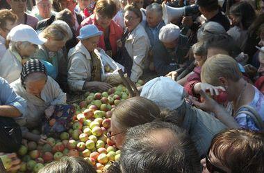 Киев вошел в десятку мегаполисов, наименее пригодных для жизни, - The Economist - Цензор.НЕТ 6521