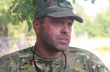 <p>Юрий Бирюков. Фото: nikopol-tv.net</p>