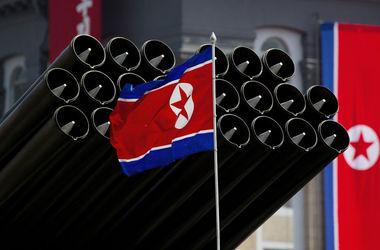 КНДР пригрозила начать войну против Южной Кореи и выдвинули ультиматум